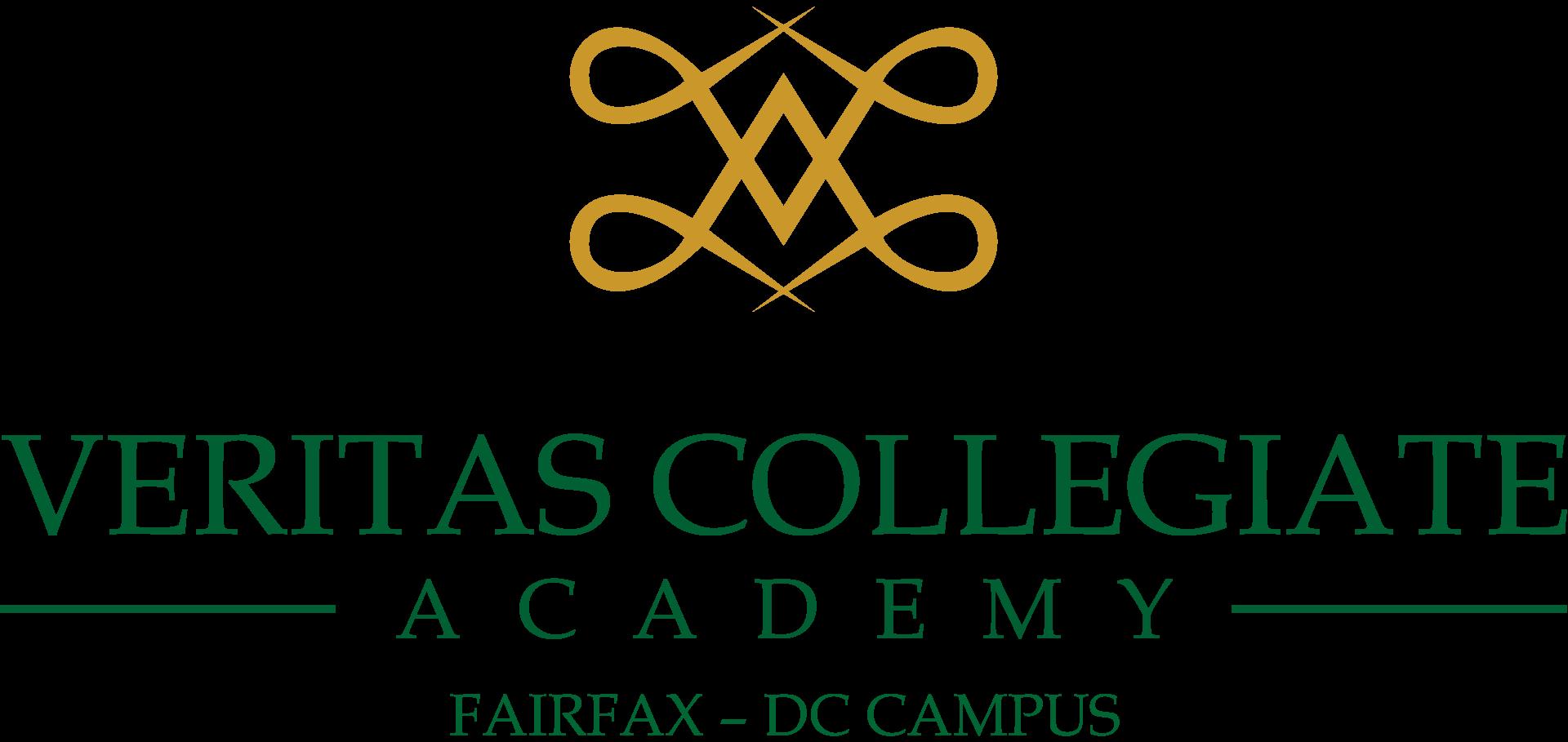 VCA DC Logo 1 PNG.png