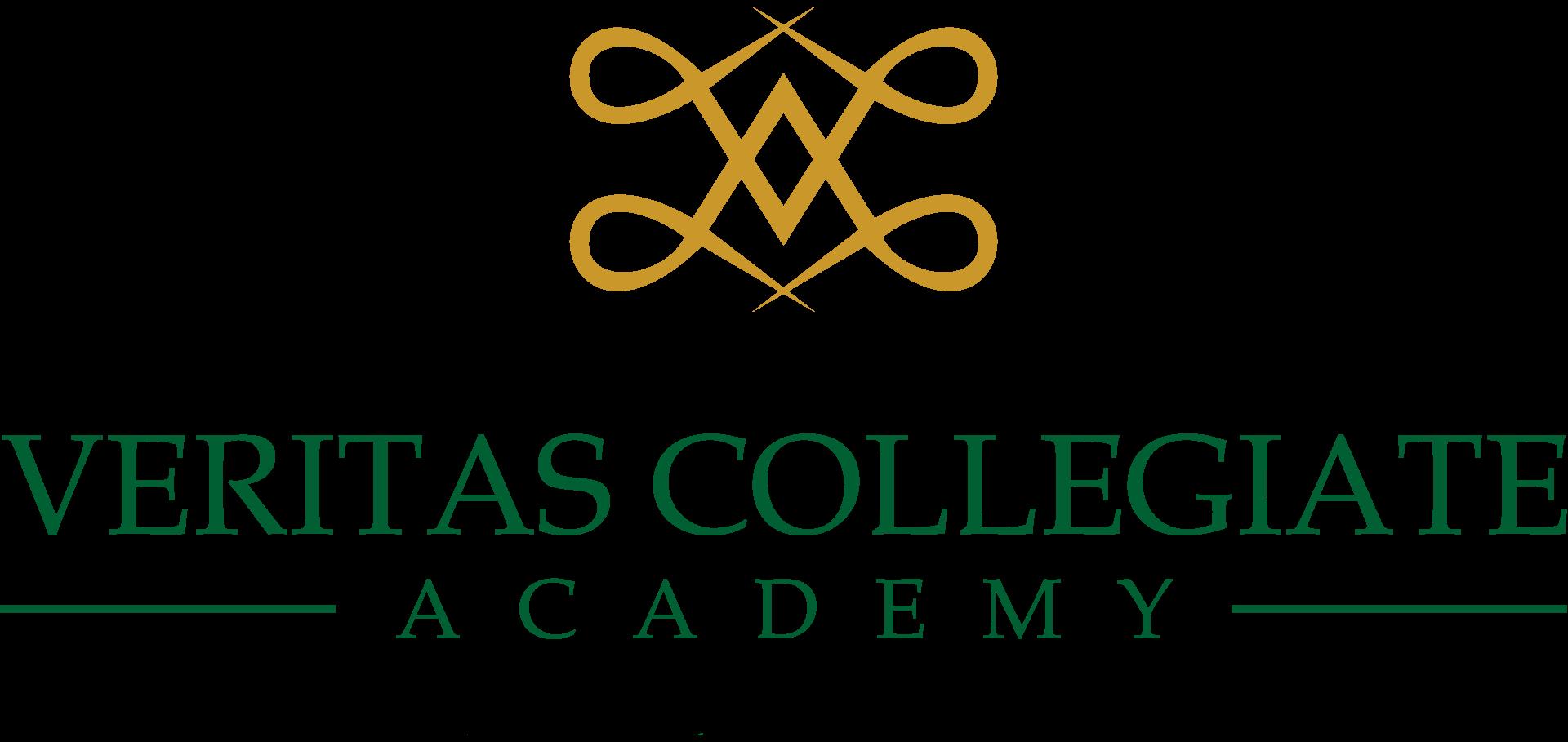 VCA DC Logo 1 PNG