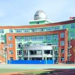 VCA_Beijing   Veritas Collegiate Academy