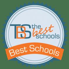 The Best Schools | Veritas Collegiate Academy