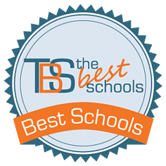 The Best Schools | Veritas Collegiate Academy