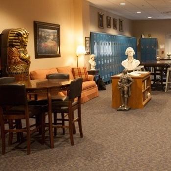 placeholder   Veritas Collegiate Academy
